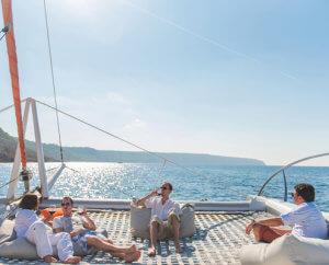 mallorca-boat-trip